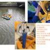 水电站浮标型水质在线监测设备