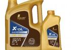 极速因子全合成PAO +PLUS P2汽油机油