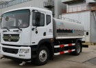 中标环卫18吨宜昌环卫车价格-型号规格-厂家品牌
