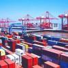 贸易代理|货代订舱|进口清关|仓储配送一站式供应链服务