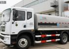 中标环卫18吨宜春环卫车价格-型号规格-厂家品牌