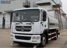 中标环卫18吨益阳环卫车价格-型号规格-厂家品牌
