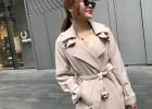 深圳白领女性穿什么女装赴约比较好?锌钱雅定制