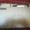 NJ101IA-01S液晶模组,群创10.1寸,原包高亮屏