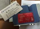 D634-501A低價供貨