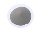 天津優質鋁粉報價多少
