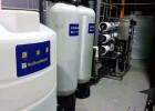 上海飲料加工用純水設備,上海純水設備