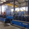 高频直缝焊管机组价格