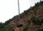 邢台太阳能路灯厂家