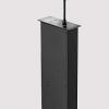 会议话筒升降器\话筒升降器\话筒隐藏升降器