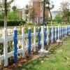 北京pvc草坪护栏批发 绿化围栏定做 厂家直销