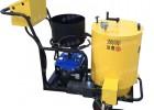 60小型裂缝路面补缝机多功能修补机小型灌封机