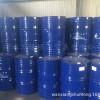 合成橡膠專用癸二酸二辛酯DOS耐低溫增塑劑 現貨供應
