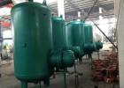 新疆换热机组乌鲁木齐换热器