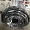 丁基橡胶钢板腻子止水带的材质