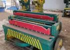 厂家供应Q11-3*1300/3*1600机械剪板机