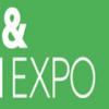 2020年英国国际劳保用品展览会