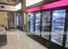四川小型冷藏展示柜大致的价格