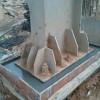 福鼎灌浆料厂家-h40灌浆料价格-高强无收缩灌浆料