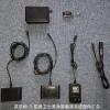 WS-3防录卫士,录音屏蔽器,性价比高,厂家直销