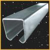 导槽设备_卷帘门导槽设备_卷帘门滑道机【品质不可小觑】