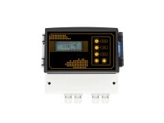 生产销售高性能 荧光法溶氧仪 自动温度补偿