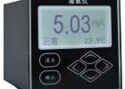 浙江厂家供应膜法溶氧仪 在线水质分析仪表 智能水质分析仪