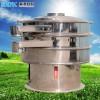 优质焊条粉末振动筛设备配件 中山不锈钢焊条粉末振动筛价格
