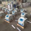 厂区医务室污水处理设备