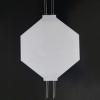 工厂直销特色LED背光源 背光模组