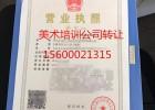 新办研究院公司的要求有哪些、如何办理北京研究院