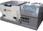 KRD80 系列机械振动试验台
