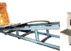 KRD100 系列斜面冲击试验机