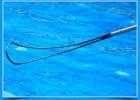新疆救生设备五家渠救生杆