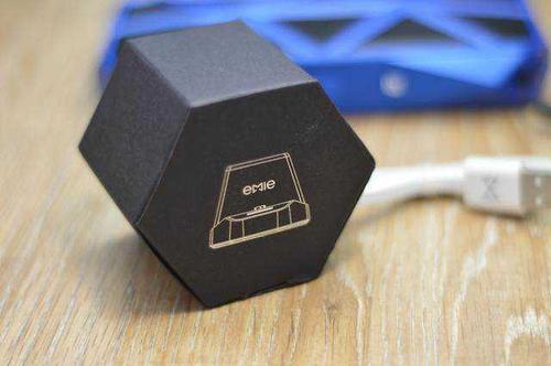 重庆蓝牙音箱包装,硬纸板耳机包装盒定做