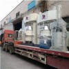 邦德仕聚氨酯密封胶生产设备 强力分散机制作厂家