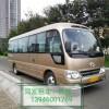哈尔滨包车 哈尔滨旅游包车 哈尔滨个人包车 现代康恩迪