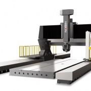 南京布加迪机械科技有限公司