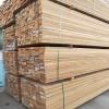 缅甸柚木板材|缅甸柚木板材供应商|缅甸柚木板材厂家