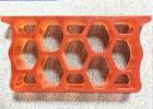 聚氨酯清扫器,耐磨聚氨酯刮胶刮片,聚氨酯皮碗
