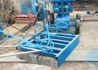 水泥砖码砖机厂家 垛砖机起砖机