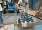 码砖机厂家 全自动水泥砖码砖机