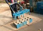 全自动水泥砖码砖机 全自动水泥砖码垛机