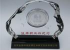 定做银币 上市纪念品 纯银纪念币定制 银币制作厂家