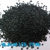 质量有保障的黑色PP加纤15%塑料|甩卖黑色PP加纤15%塑料