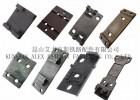 铸造铁垫板、轨下铁垫板工厂