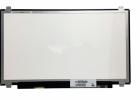 NV173FHM-N41京东方17.3寸液晶面板,中厚edp