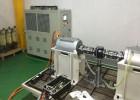 新能源汽車的高低溫測試機配套冷熱一體機