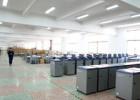 检测松木颗粒热值的仪器 杨木颗粒热量化验设备