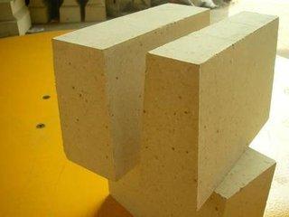 耐火高铝砖